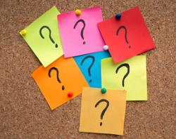 FAQs Qs img
