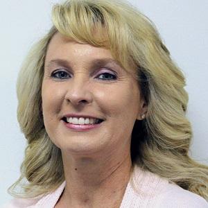 LeAnn Wilson