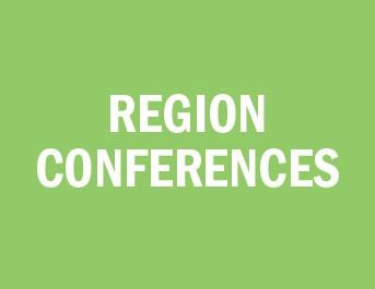 Region Conferences